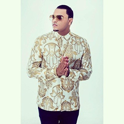 Mika Mendes - Vontade Imensa Download mp3 • Lucapa News