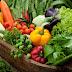 Hindari Penyakit Musim Hujan dengan Konsumsi Sayuran Ini