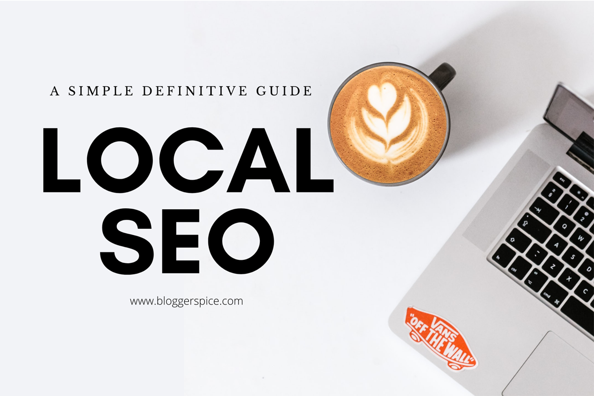 What is Local SEO, and How Does It Work?