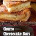 Whole 30 desserts