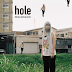 macaroomのスペクトルポップの新曲「hole」と穴で繋がる別世界について