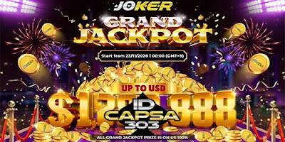 Situs Judi Slot Online Casino, Idn Poker dan Sabung Ayam