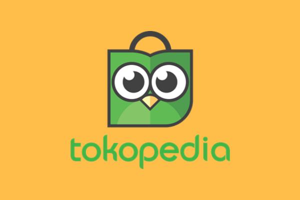 Marketplace Terbaik, Aman dan Terpercaya di Indonesia