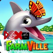 Farmville Tropic Escape Hack en español