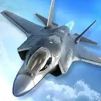 Gunship Battle Total Warfare 3.9.22 (Full) Apk + Data for Android