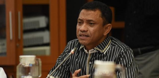 Rahmad Handoyo Ragukan Validitas IDI Soal 100-an Dokter Gugur Akibat Covid: Yang Saya Dapat Hanya 30