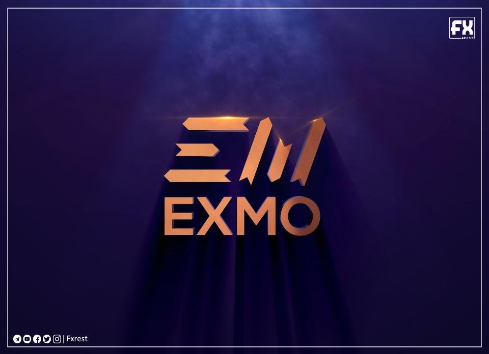 اختراق بورصة EXMO وتوقف جميع عمليات السحب