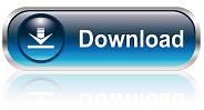 GTA V Free Download