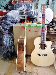 c580acd5dea824f67db9 Bán đàn guitar giá rẻ tại cửa hàng guitar tấn phát