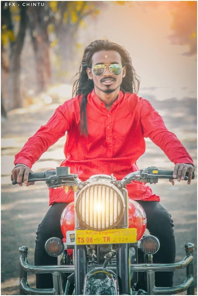 BHARAT KA BACHHA BACHHA JAY SHREE RAM BOLEGA 2020 REMIX BY DJUPENDER SMILEY [NEWDJSWORLD.IN]
