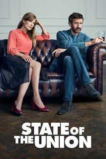 State of the Union (2019) Temporada 1