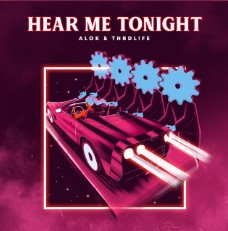 Baixar Musica Hear Me Tonight - Alok e THRDL!FE Mp3