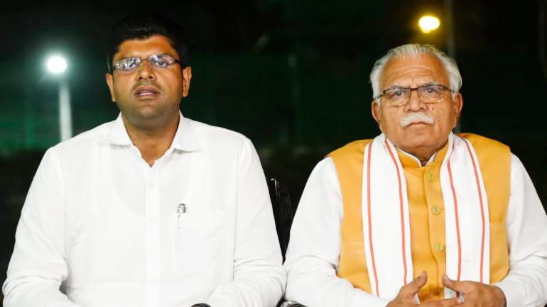 हरियाणा: CM खट्टर की पहली कैबिनेट बैठक में पराली को लेकर लिया गया ये बड़ा फैसला