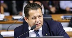 CCJ cancela eleições e dá 2 anos de mandato a prefeitos e vereadores