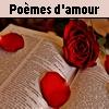 Poeme d-amour