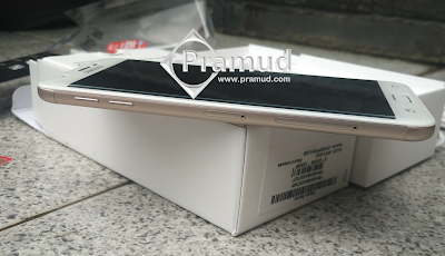 review tombol volume, slot simcard microsd samsung galaxy j7 prime indonesia - pramud blog