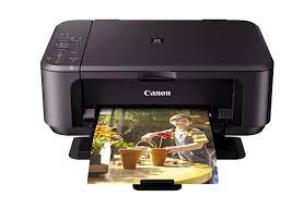 Imprimante Canon PXIma MG3140