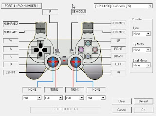 cara setting joystick gta san andreas pc seperti ps2,configurar joystick gta san andreas pc,configurar joystick gta san andreas pc igual ps2,instal gta san andreas pc,gta san andreas pc dvd,