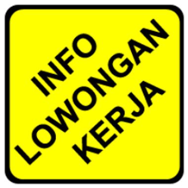 Info Kerja Kal-Tim