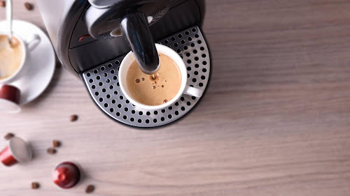 coffee-machine-work-from-home-gadgets