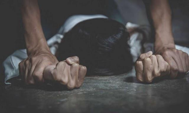 Több tanítványát is megerőszakolhatta egy tanár egy budapesti sportiskolában