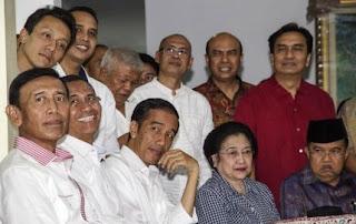 Buzzer Di Tengah Pemerintahan, YLBHI: Demokrasi Kita Terancam!