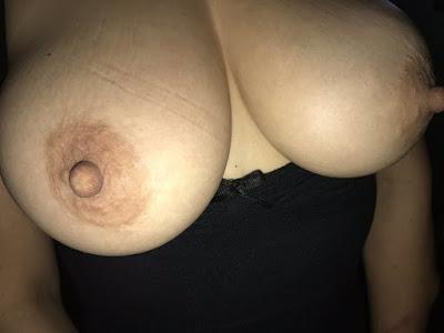 Esposa mexicana culo grande tanga
