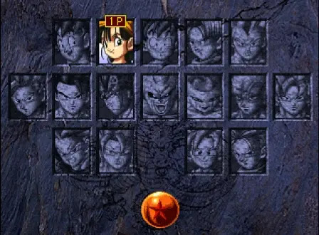 7 Unique facts of Dragon Ball GT, the old game that's hard to forget