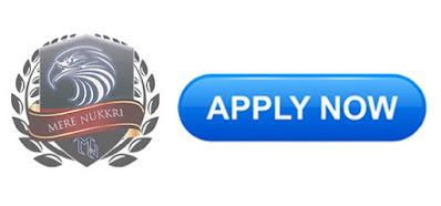 BZU Jobs Advertisement 2021 Online Application Form
