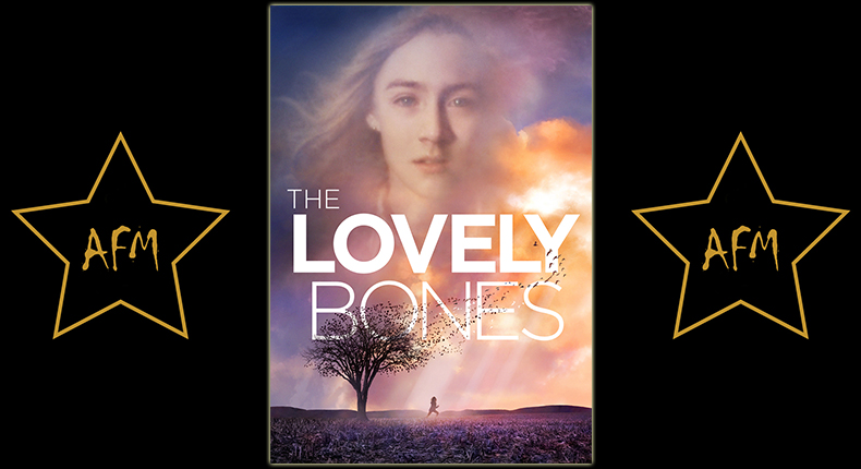 the-lovely-bones