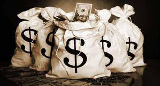 50 فكرة و طريقة لتصبح مليونير