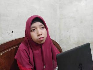 Penulis Artikel SEO Medan