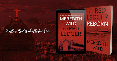 RL series announcement final%2B%25282%2529 The Red Ledger by Meredith Wild Blog Tour
