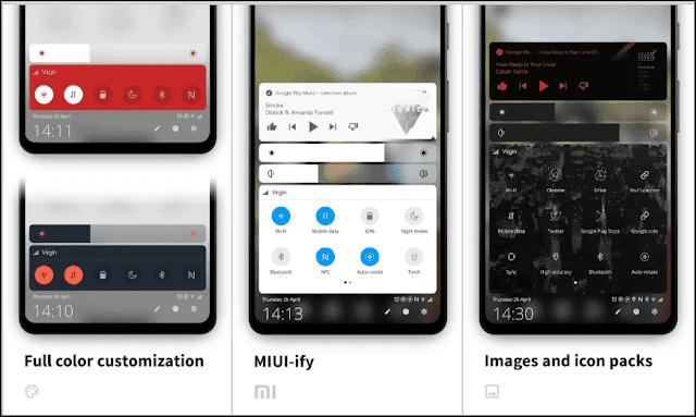أفضل ثلاثة تطبيقات أندرويد تم إطلاقها هذا الأسبوع