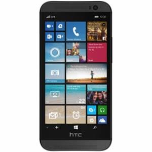 Bocoran Foto HTC One (M8) Berbasis Windows Phone 8.1