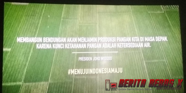 iklan pembangunan di bioskop, Jokowi, Presiden Jokowi, prabowo, Berita Bebas, Berita Hari ini, Berita Terbaru, Berita Terkini, Berita Terupdate, berita viral, BeritaBebasX, Ulasan Berita,