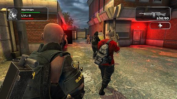 slaughter-3-the-rebels-pc-screenshot-www.ovagames.com-2