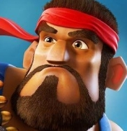Download Boom Beach Mod Apk Terbaru Diamonds&Coins