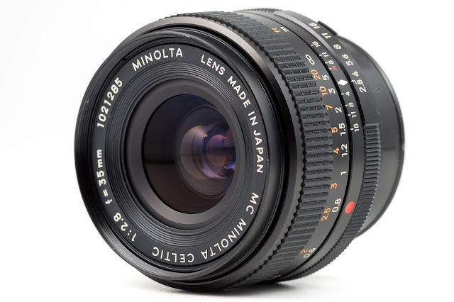 https://addieleman.smugmug.com/Lenses/Wideangle-lenses/MC-Celtic-35mm-128/