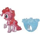 MLP Series 1 Pinkie Pie Blind Bag Pony