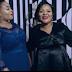 (Download Video)Maggie Muliri ft Bahati Bukuku-Nitafika Tu(New Mp4 )