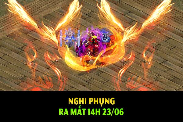 [KiemTheHoaPhung.com] - Ra mắt máy chủ mới 14H 23/06 - BIG UPDATE [BOM TẤN HÈ] 1