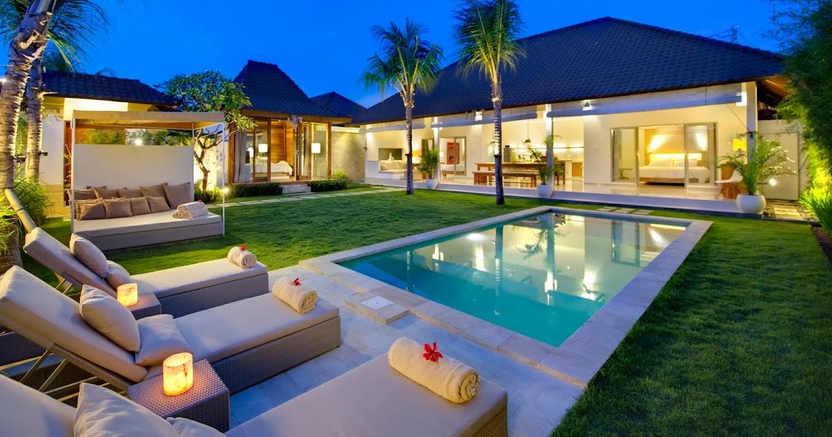 Residencia vacacional definici n for 3d pool design brisbane