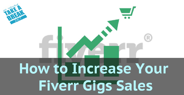fiverr gigs,how to increase fiverr sales,how to rank fiverr gig,how to promote fiverr gigs,increase fiverr sales,increase fiver sales,fiverr tips,fiverr,how to make money on fiverr,fiverr gigs ranking,how to rank fiverr gig on first page,fiverr for beginners,how to increase sales on fiverr,fiverr gigs seo,fiverr gig promotion,how to promote fiverr gigs and increase orders,fiverr tutorial