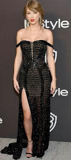 #TaylorSwift,Taylor Swift American singer, Taylor Swift Latest Top images, Hot Images taylor swift, Taylor Swift Hot Dress