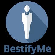 BestifyMe Mod Premium Personality Development App v4.2.10