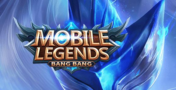 Kumpulan Script Hack Skin dan Hero Mobile Legends Terbaru Gratis