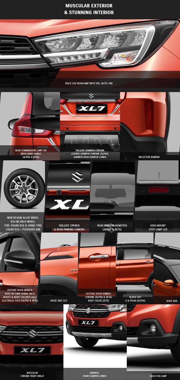 eksterior-suzuki-xl-7