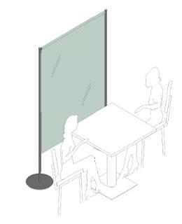 Quadrilatero Design
