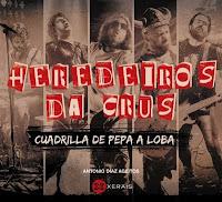 https://musicaengalego.blogspot.com/2018/03/heredeiros-da-crus-cuadrilla-de-pepa.html